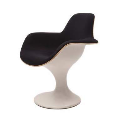 von Zezschwitz-Orbit chair