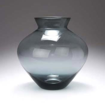 Vase von von Zezschwitz