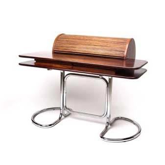 Writing desk 'Maia'
