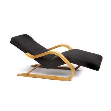 Chaise '39'