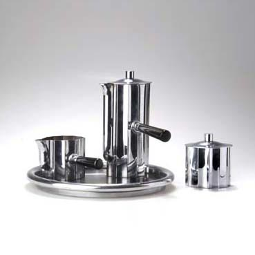 Coffee set 'Diplomat'