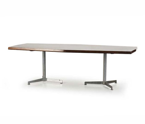 Table, mod T58