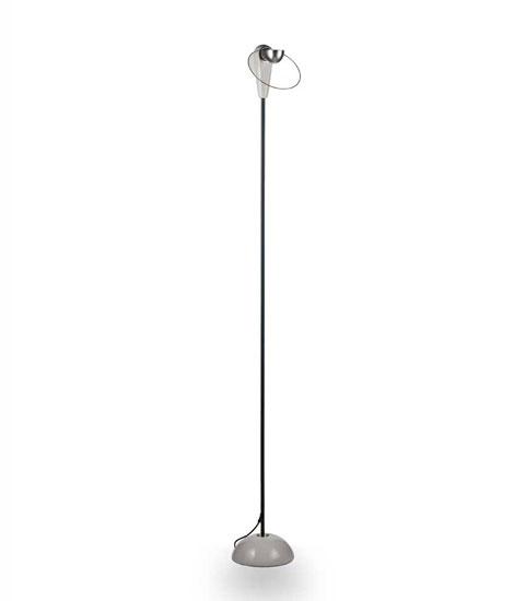 """""""Bibip"""" floor lamp"""