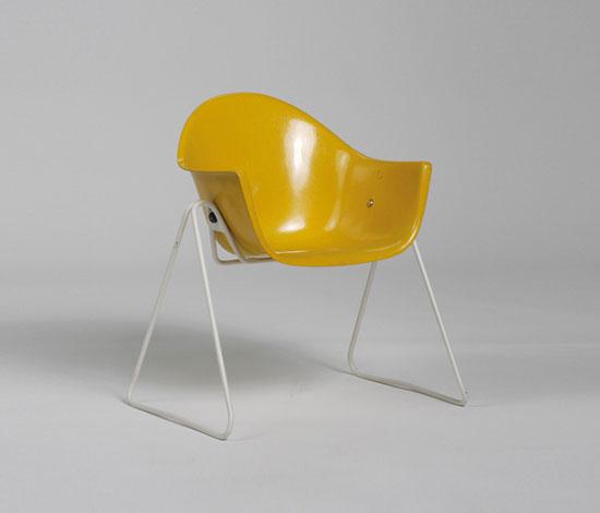 2015 Chair