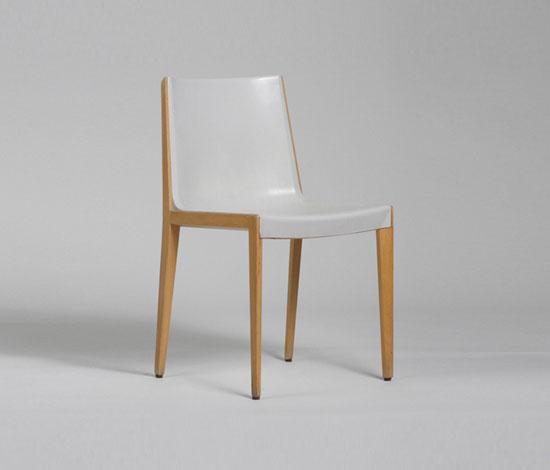 210/1 Chair