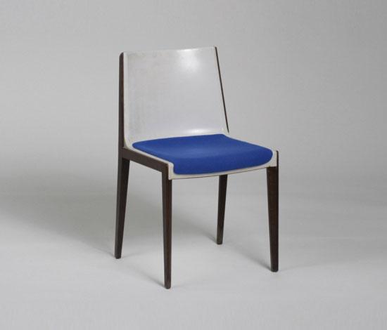 210/3 Chair
