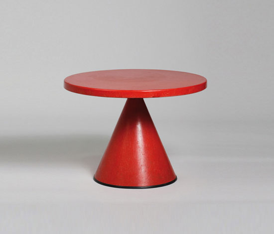 213/5 Table de Wilkhahn Design Archiv
