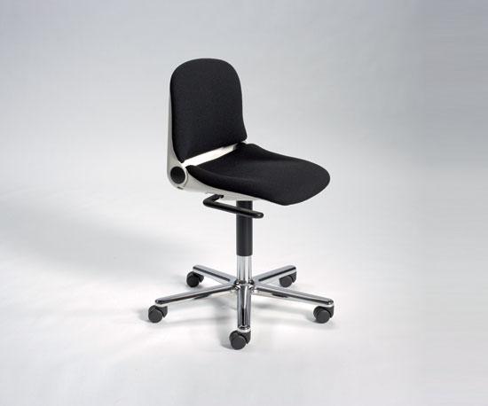 Wilkhahn Design Archiv-232/6 Chair