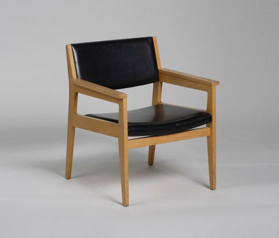 361/5 Chair