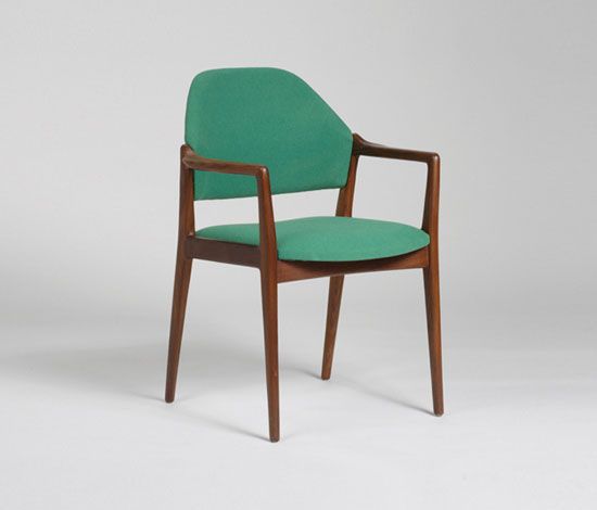 440B Armchair