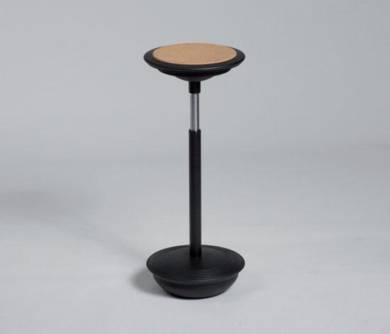 Stitz 2 Steh-Sitz-Hilfe