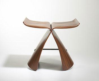 Piano cottura svolta cuscinetto a sfere vassoio girevole per sedia