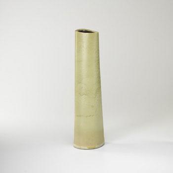 Floor Vase, model no.5