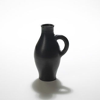 Pitcher by Wright