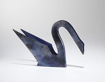 Cigno (Swan)