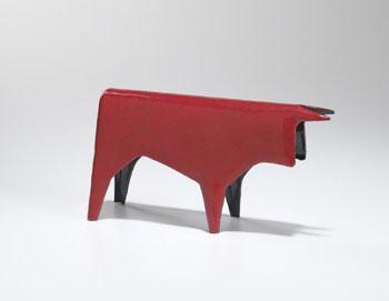 Toro (Bull)