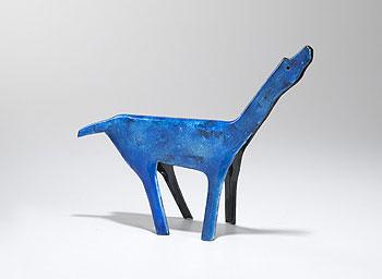 Cavallo (Horse)