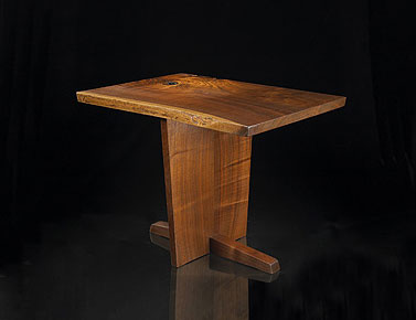Minguren occasional table