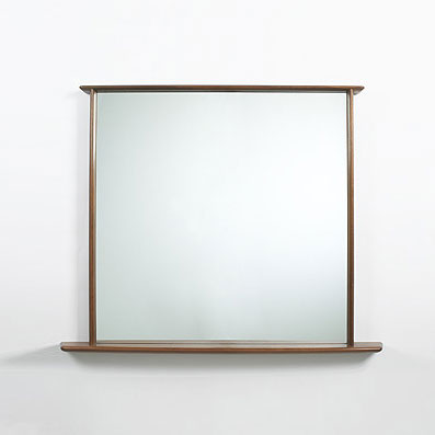 Wright-Mirror