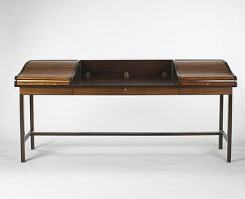 Desk von Wright