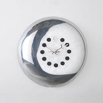 Wright-Wall clock, model 7510