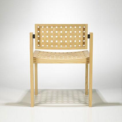 PK-12 chair