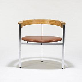 PK-11 chair