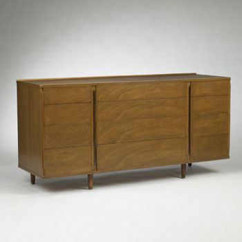 Wright-Cabinet