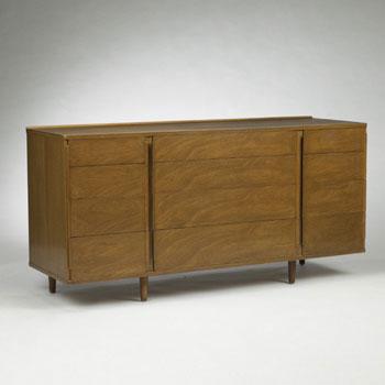 Cabinet di Wright