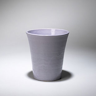 Vase di Wright