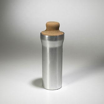 Fahrenheitor cocktail shaker