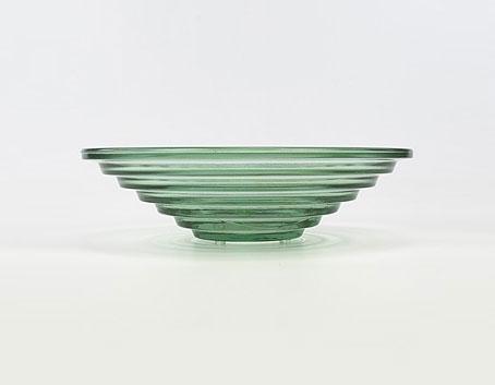 Lens bowl