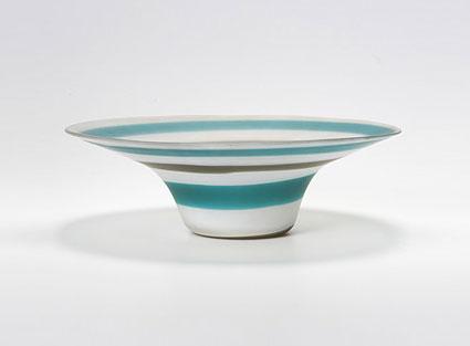 Fase Vellutate bowl