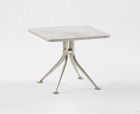 Side table, model #66352