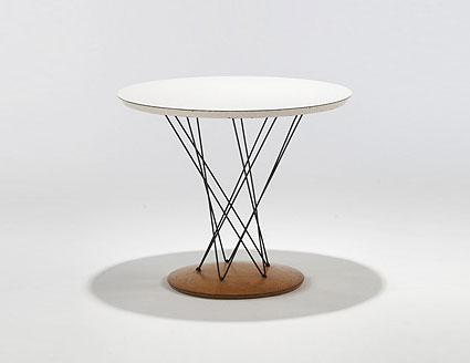Child's table, model #87