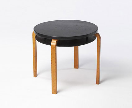 Table, model #70
