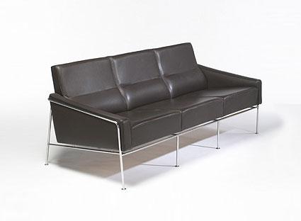 3300 Series sofa