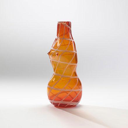 Corpo di Donna vase, model #4209