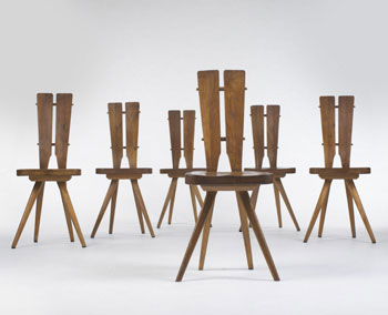 Wright-Dining chairs