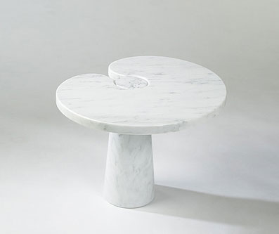 Eros occasional table