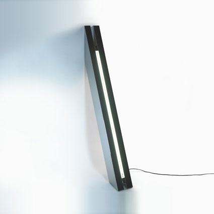 Wright-Angolo light