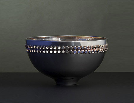 Teodorico cup