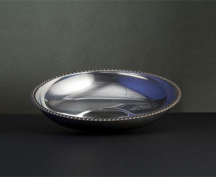 Templare bowl, massive