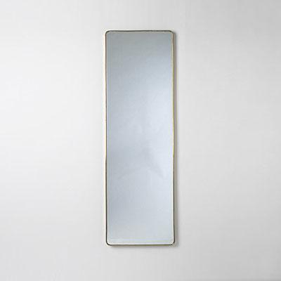 Mirror (Hotel Parco dei Principi)