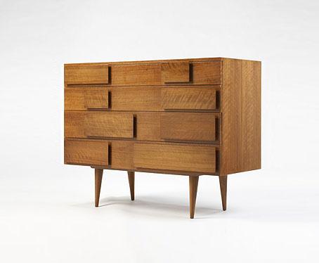 Cabinet, model #2129