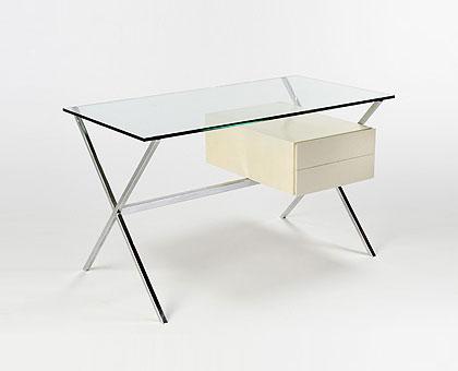 Desk, model #80