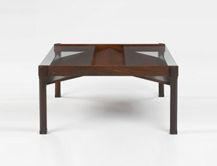 Dione coffee table