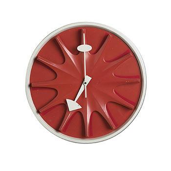 Wall clock, model 2271