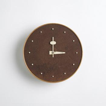 Wall clock, model 4772
