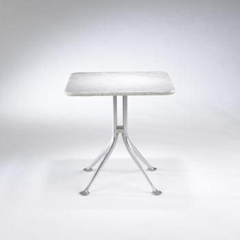 Side table, model no. 66352